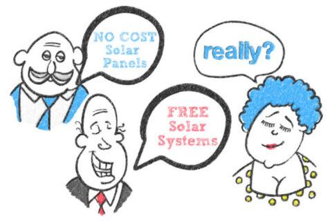 free? no cost? really?